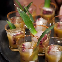 Mezcal_cocktail_200x200