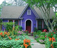 Purple_House_200x200
