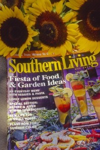 Southern_Living 300x446