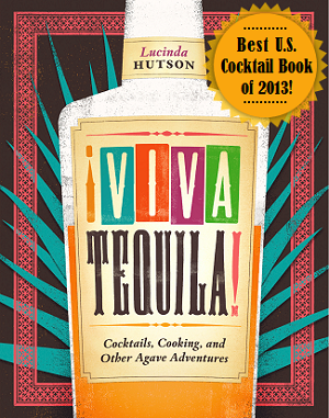 Viva_Tequila_Best_US_Cocktail_Book_300x381
