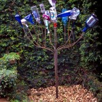 19b_Bottle_Tree
